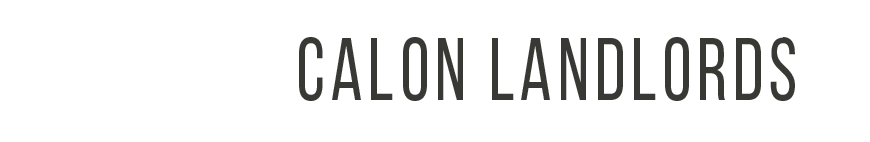 calon landlords banner