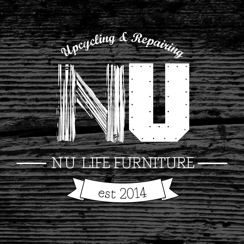 NU Life Furniture